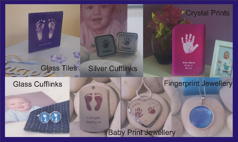 Unique personalised baby gifts baby keepsakes christening unique personalised baby gifts baby keepsakes christening presents baby casting negle Images